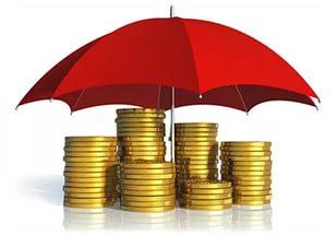 Оптимизация налогов — увеличение эффективности деятельности предприятия